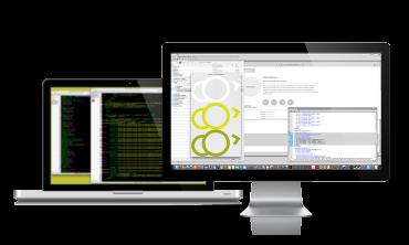 developpement-de-site-internet-copilote-concept