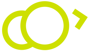 logo-copilote-concept-vert-clair
