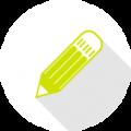 resume-approche-commerciale-copilote-concept